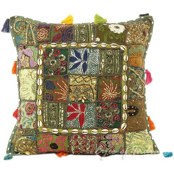 Decorative Boh0 Sofa Throw Couch