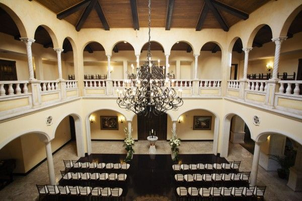 Cherished Ceremonies Weddings Tampa Wedding: Tampa Wedding At Avila Golf And Country Club From Justin