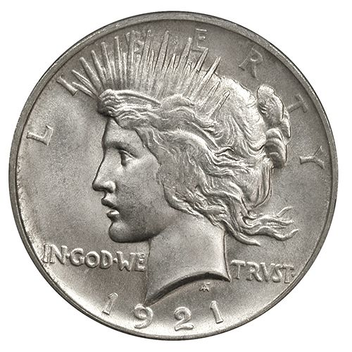 17 Best Ideas About Old Coins On Pinterest Coins 1943