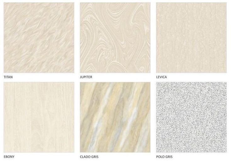 In Royale Touche List Of Vitrified Tiles Manufacturers & Vitrified Tiles Sizes More Details : https://goo.gl/xQCFVw  #RoyaleTouche #VitrifiedTilesManufacturers #VitrifiedTilesSizes