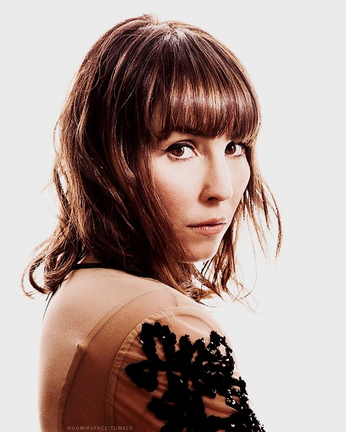 haircuts pictures 33 best images about noomi on wardrobes 5850