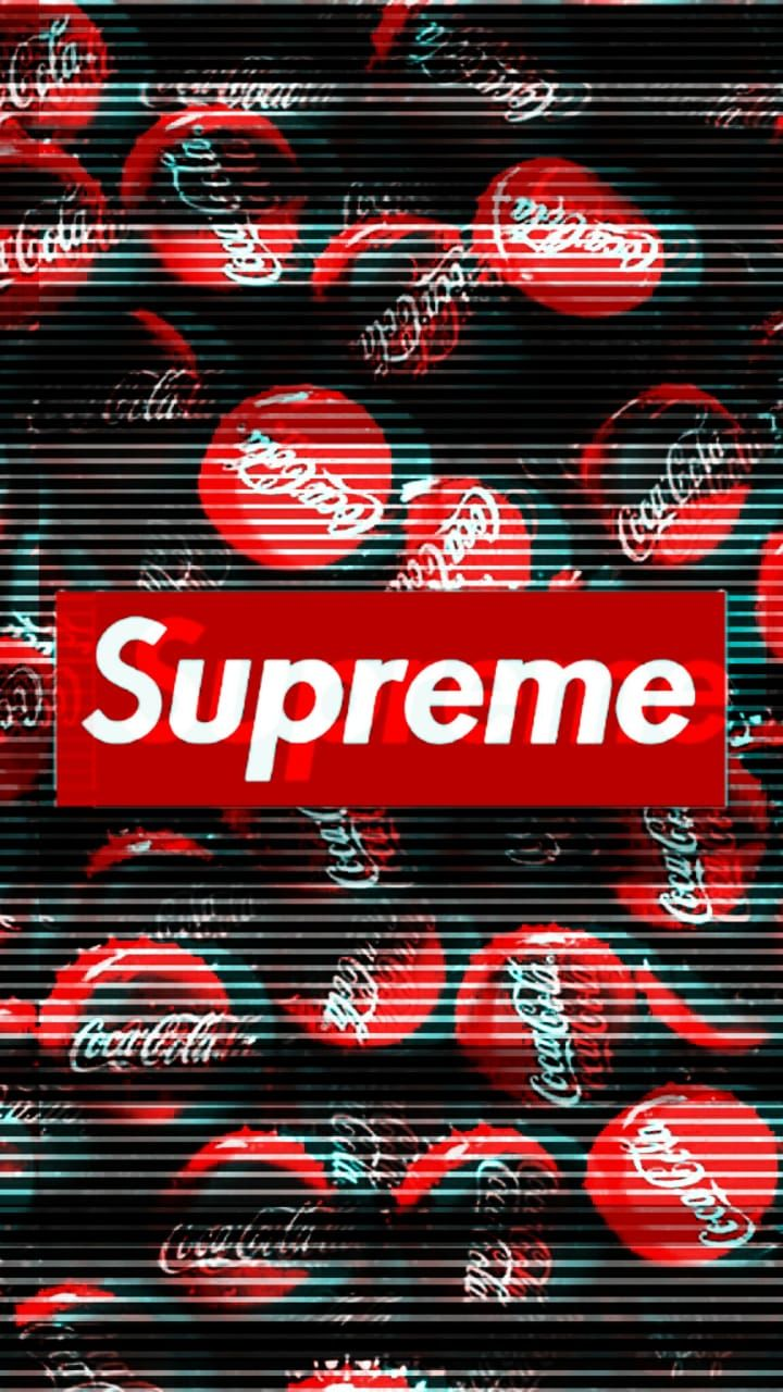 Pin By Arianna Emch On Supreme Supreme Wallpaper Hypebeast Wallpaper Cool Backgrounds Wallpapers