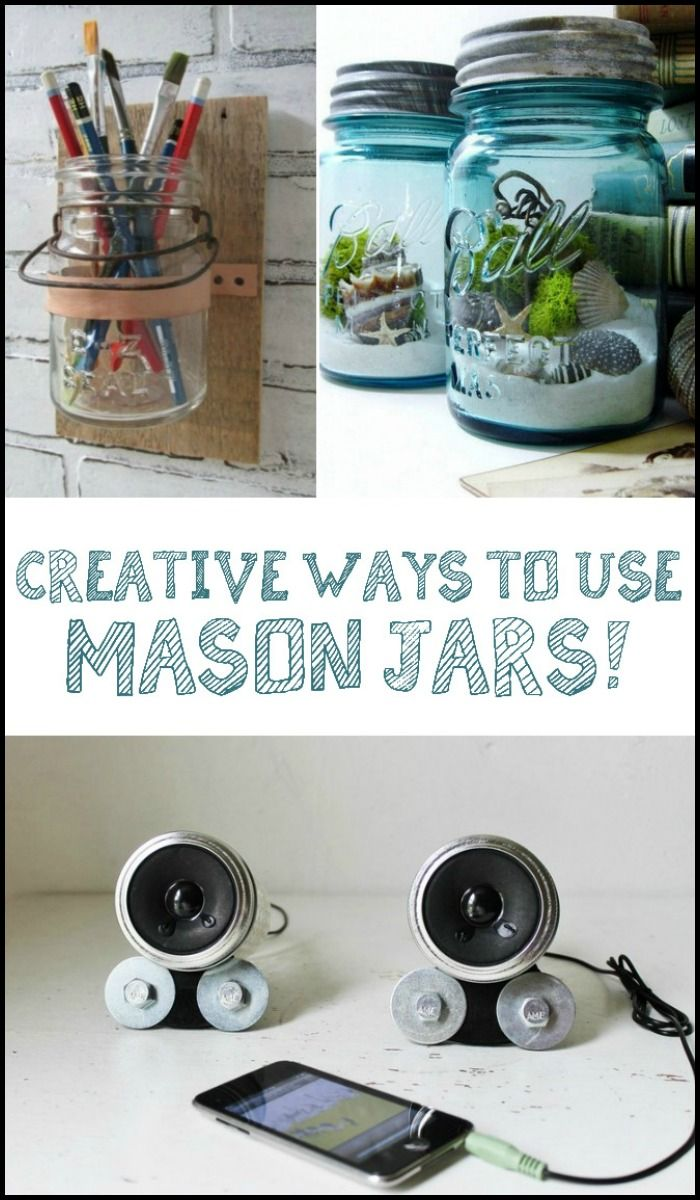 24 best neat stuff images on Pinterest | Wallets, Tote bag and 50 style