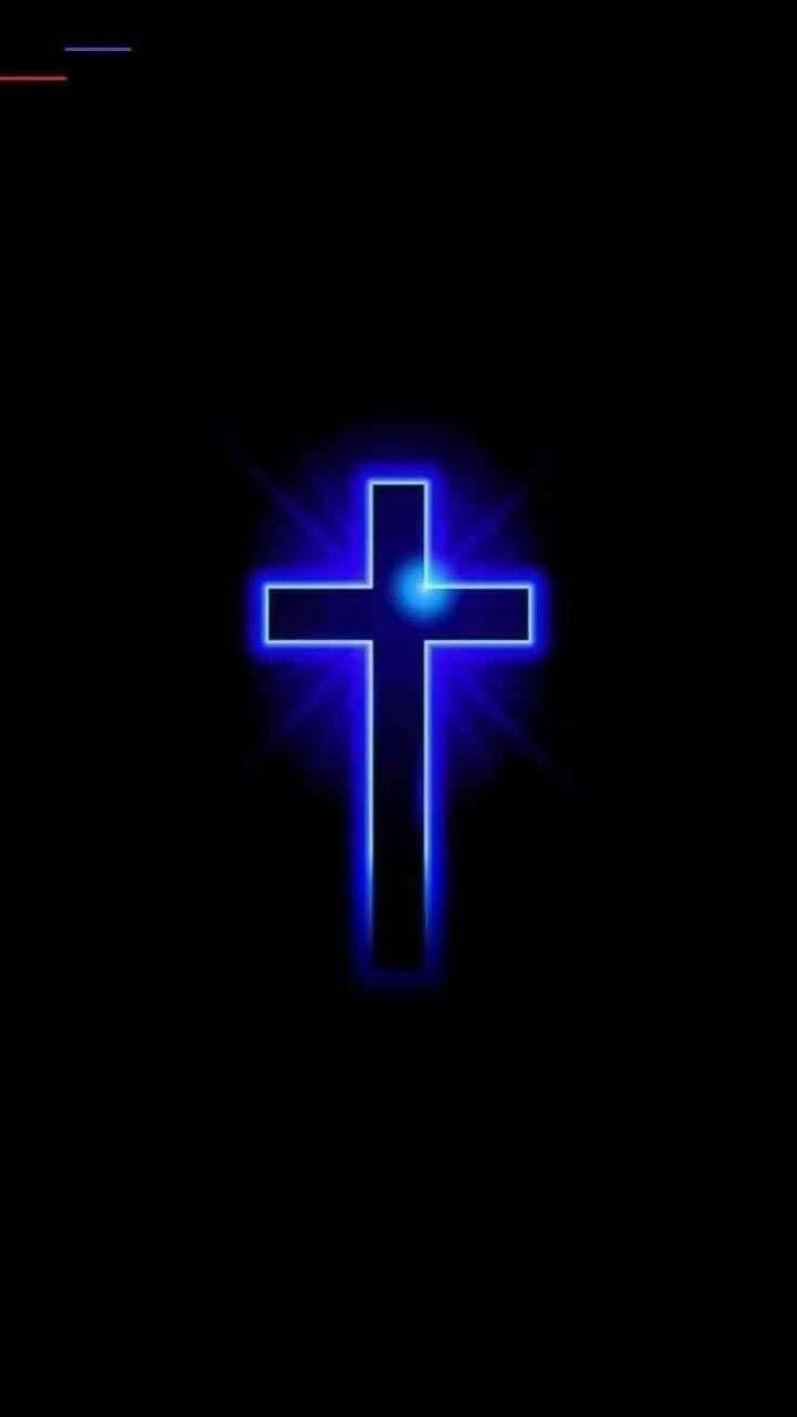 Download Jesus Wallpaper By Juanwesker2 6c Free On Zedge Now Browse Millions Of Popular Cross Wallpape Cross Wallpaper Jesus Wallpaper Jesus On The Cross