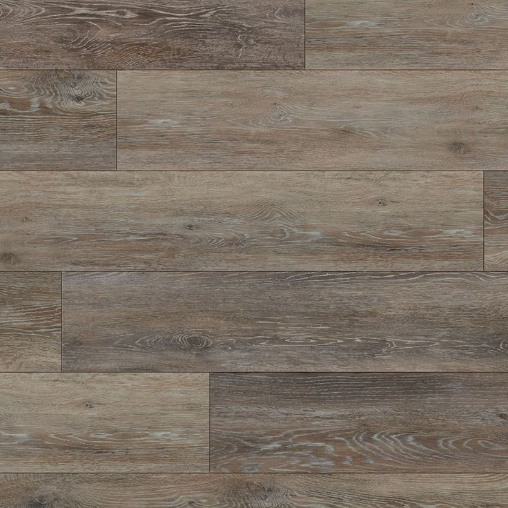 48 best images about LVT or LVP Floors on Pinterest ...