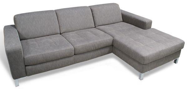67 Schon Kleine Couch Mit Schlaffunktion Check More At Https Www Tomaszsikora Net Kleine Couch Mit Schlaffunktion Kleine Couch Couch Couch Mit Schlaffunktion