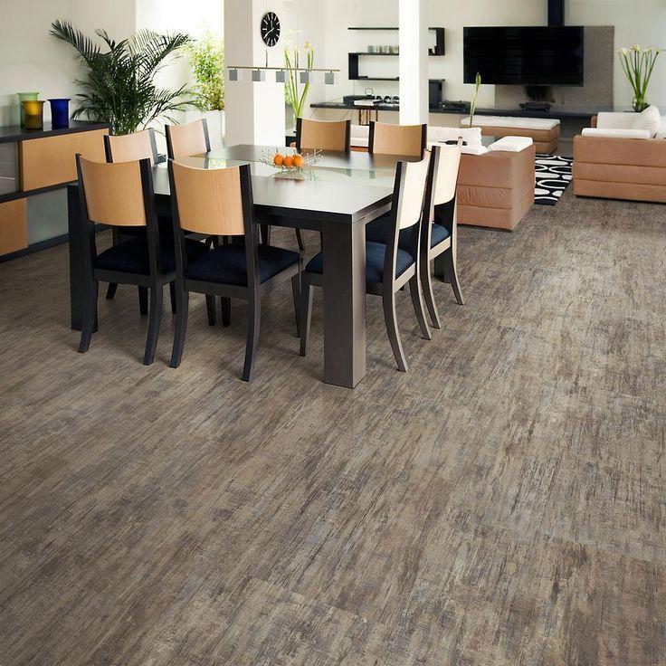 92 Best Flooring Idead Images On Pinterest Flooring