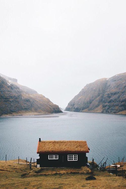 Aristocrator [travel   landscape   nature   seascape   cityscape   mountains…