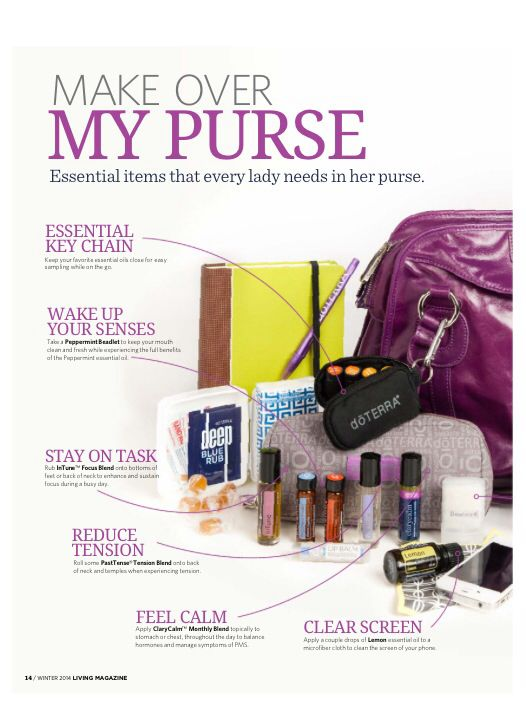 Makeover Essentials Makeup Reviews: 203 Best What's In My Purse Images On Pinterest
