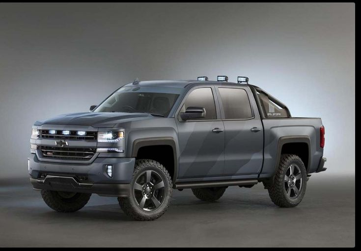 The 2018 Silverado 1500 2500 Hd offers outstanding style and technology both inside and out. See interior & exterior photos. 2018 Silverado 1500 2500 Hd New features complemented by a lower starting price and streamlined packages. The mid-size 2018 Silverado 1500 2500 Hd offers a complete lineup with a wide variety of finishes and features, two conventional engines.