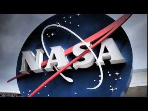 Niño de 4 años sorprende a la NASA