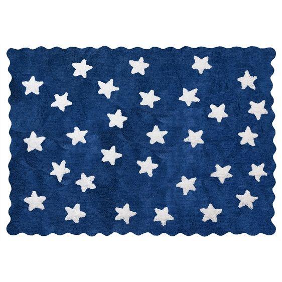 20 mejores im genes de alfombras infantiles en pinterest alfombras infantiles lavables - Alfombras de bebe lavables ...