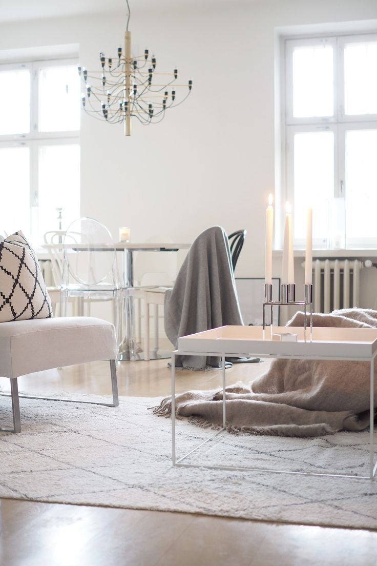 C and the city - A christmas gift idea for stylish home owners - match-cover by By Lassen - more pics on the blog: http://www.idealista.fi/charandthecity/2016/11/29/joululahjavinkki-sisustajalle-bylassen