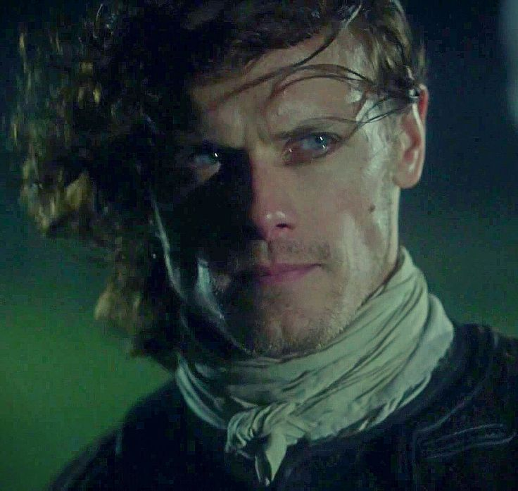 Bs.To Outlander