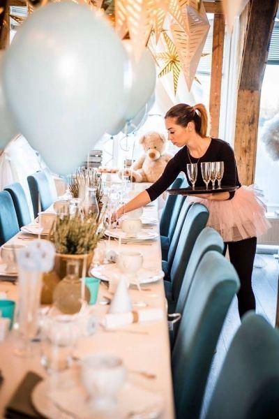 #FamilyCafe - Centrum kreatywnego rozwoju #beautiful #interior #handmade #Poznań #diy #Family #time #restaurant #party #inspiration