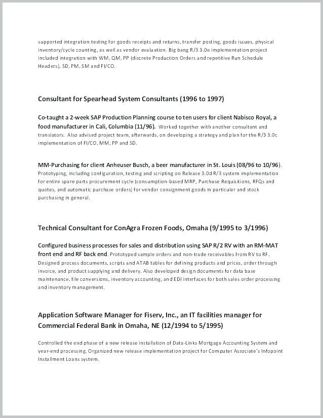 68 Beautiful Photos Of Basic Resume Examples For Warehouse Check More At Https Www Ourpetscrawley Com 68 Beautiful Photos Of Basic Resume Examples For The Plan