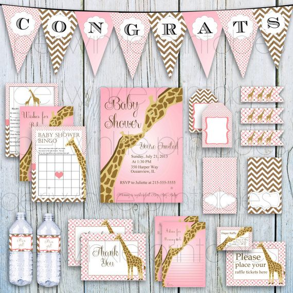 Hey, I found this really awesome Etsy listing at https://www.etsy.com/listing/157139479/instant-download-printable-baby-shower