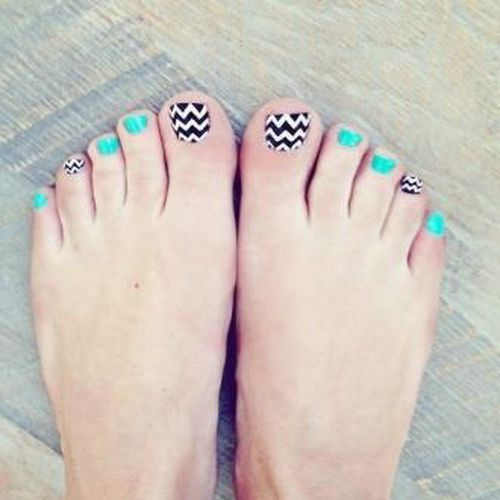 Toe Nail Art Designs 2016 - Nail Design Idea - 7 Best Cute Toe Nails Images On Pinterest Pedicures, Toe Nail