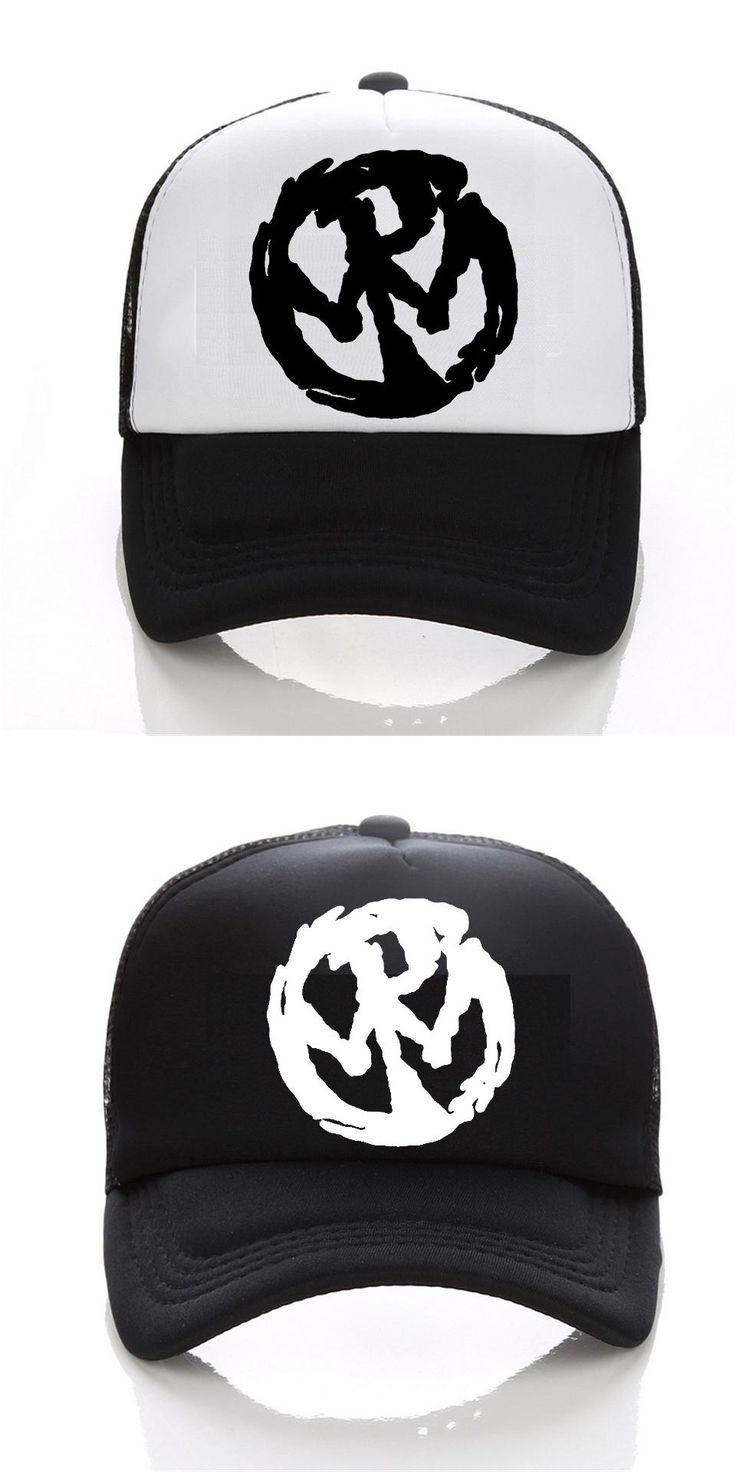 [Visit to Buy] Bigaga Go New Fashion Cap Pennywise logo cap Men Women Letter Solid Adult baseball Cap Black White Hat Snapback Women Cap 2016 #Advertisement