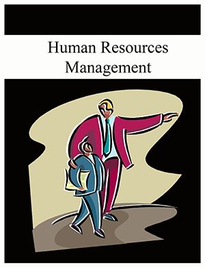 Unit 13 Managing Human Resource