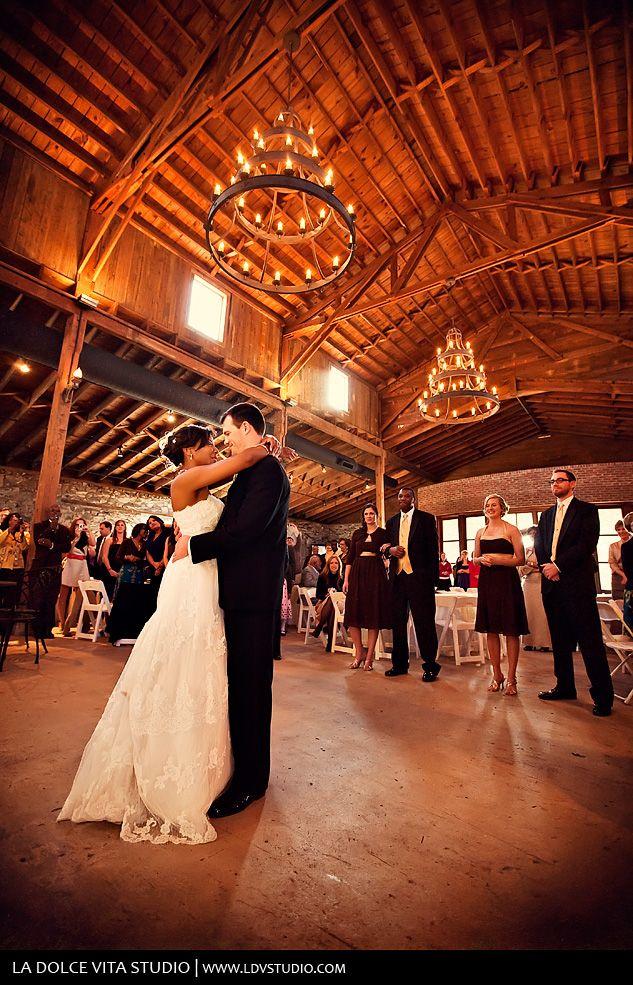 wedding reception venues woodstock ga%0A     Trackside in Lawrenceville  GA   Gwinnett   historic wedding