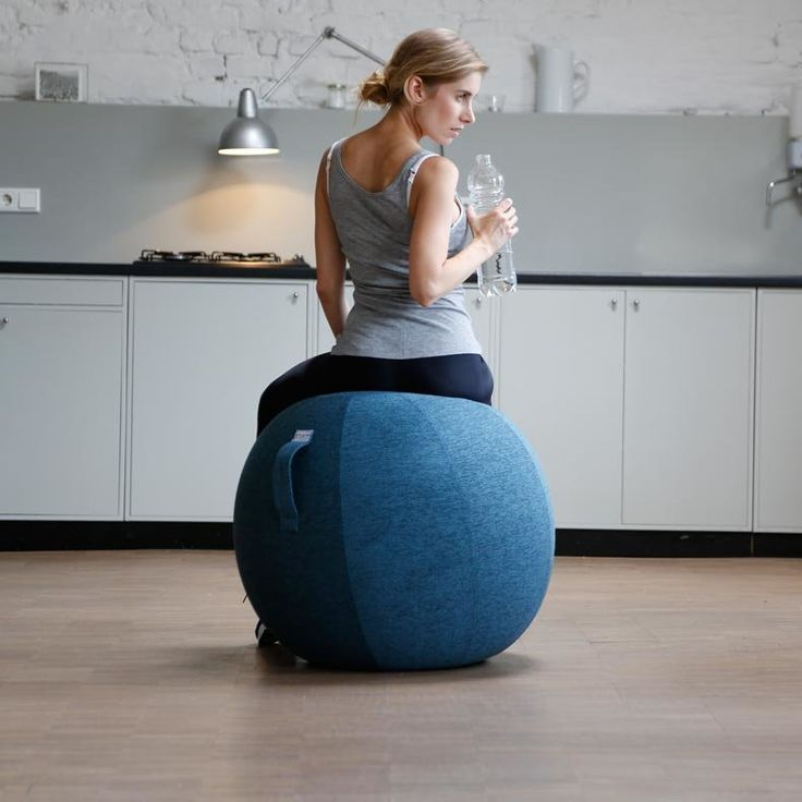 83 best mobilier images on pinterest ballon d 39 or