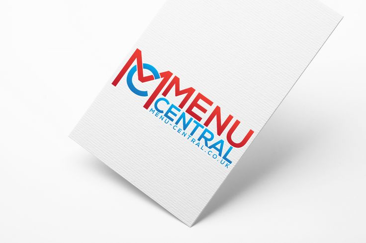 menu-central.co.uk-02.jpg 3,000×2,000 pixels