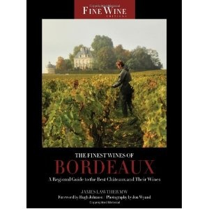 The Finest Wines of Bordeaux: A Regional Guide to the Best Châteaux and Their Wines (Fine Wine Editions) (Paperback)  http://freegiftcard.skincaree.com/tag.php?p=0520266579  0520266579