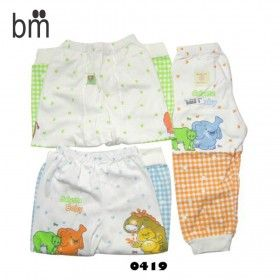 Baju Anak 0419 - Grosir Baju Anak Murah