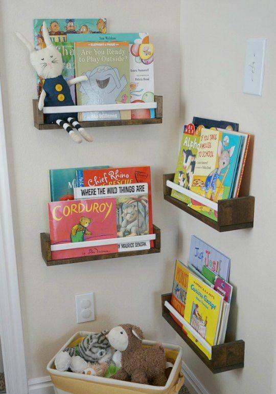 HABITACIONES COMPARTIDAS > Decoracion Infantil y Juvenil, Bebes y Niños