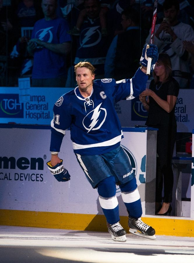 25 best ideas about tampa bay lightning on pinterest for Select motors of tampa tampa fl