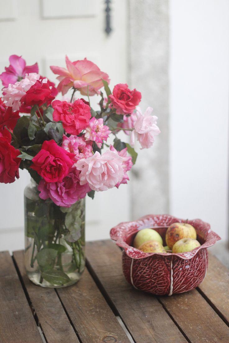 flowers / 5ª edição