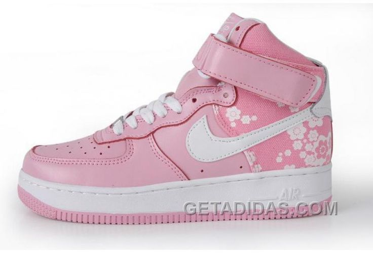 http://www.getadidas.com/soldes-venir-a-saisir-nike-air-force-1-high-top-femme-cecilia-chaussures-rose-blanche-vente-privee-new-release.html SOLDES VENIR A SAISIR NIKE AIR FORCE 1 HIGH TOP FEMME CECILIA CHAUSSURES ROSE/BLANCHE VENTE PRIVEE NEW RELEASE Only $71.80 , Free Shipping!