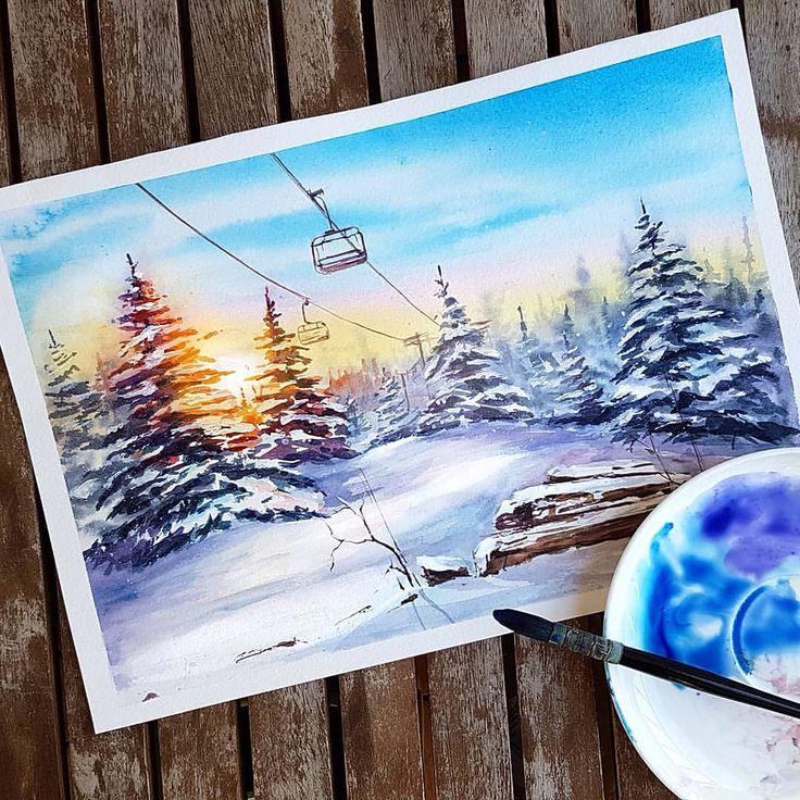 Somewhere / Aserbaidschan – Was halten Sie von diesen Zeichnungen? Folgen Sie dem Künstler ••••••••••••••• Künstler: @rabi__rabi DM oder E-Mail für Feature-Info / Geschäft ••••••••••••••• ⭐ Markieren Sie #atraveldiary und geben Sie das Land, in dem Sie einen möglichen Shout-Out erstellt haben •••••••••••••• #watercolorpainting #watercolourillustration #watercolour #artist # instaart # inspiring_watercolors #drawing #painting #aquarell #malen #zeichnen # zeichnung # watercolor_blog #artsfeature # одинденьс …