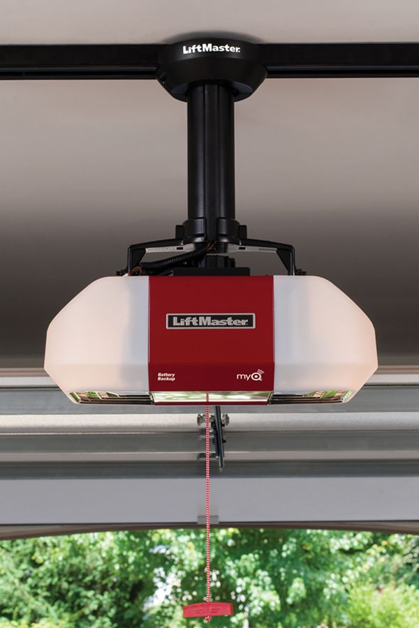 25 Best Ideas About Quiet Garage Door Opener On Pinterest