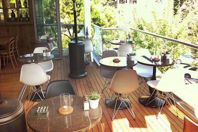Beyaz Fırın #patisserie & #brasserie #architecture #concept #retail #design #implementation #revision #interior #furnituredesign #furniture