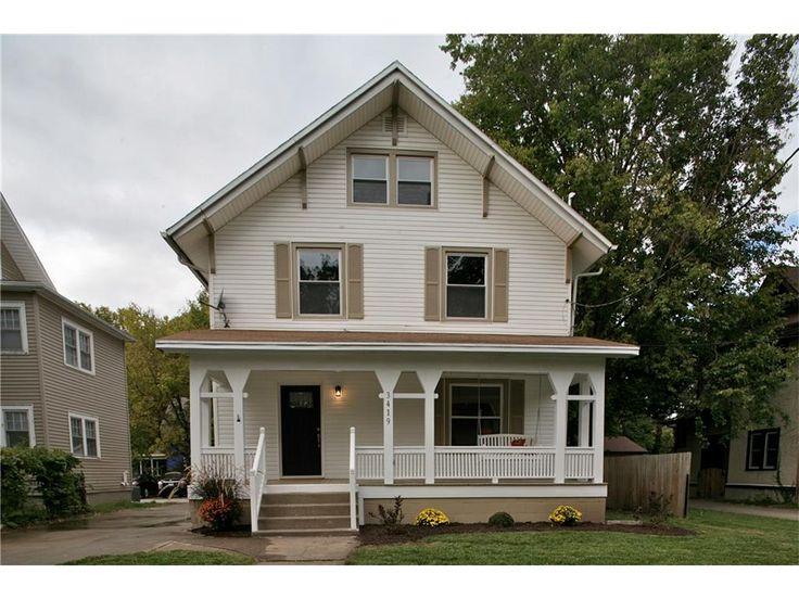 3419 Cottage Grove Ave, Des Moines, Iowa, MLS# 526635, 4 bedroom, 4 bathroom, $250000, Des Moines Homes for Sale
