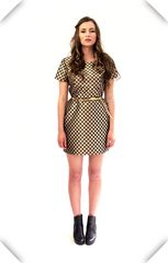 Sigma Dress - Papercut Patterns