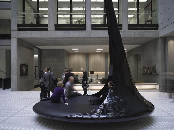 die einzigartige anziehungskraft der modernen kunstskulptur, Innenarchitektur ideen