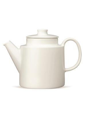 Teema Teapot by iittala •Designed by Kaj Franck