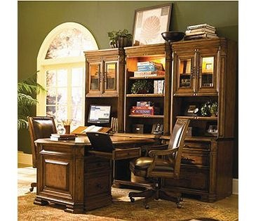 Aspen Home Barolo Modular Desk. 27 best Aspen Home Furniture images on Pinterest   Aspen  Bedroom