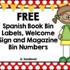 Free+book+bin+labels%0ABienvenidos%0AMagazine+boxes+numbers%0A...