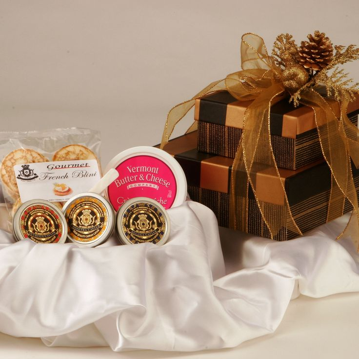 Imperial Caviar Gift Basket(Deluxe) @ https://houseofcaviarandfinefoods.com/gifts/imperial-caviar-gift-basket-promo-detail #caviar #blackcaviar #finefoods #gourmetfoods #gourmetbasket #foiegras #truffle #italiantruffle #frenchtruffle #blacktruffle #whitetruffle #albatruffle #gourmetpage #smokedsalmon #mushroom #frozenporcini #curedmeets #belugacaviar #ossetracaviar #sevrugacaviar #kalugacaviar #freshcaviar #finecaviar #bestcaviar #wildcaviar #farmcaviar #sturgeoncaviar #importedcaviar
