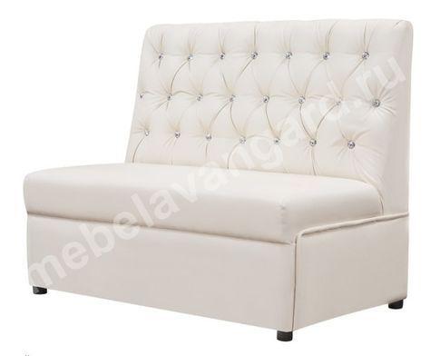 Кухонный уголок Диван для офиса Руан угловой диван спальное место 130х190, комод узкий глубина 30, ножка для дивана изогнутая, купить выкатную детскую кровать для двоих в Евпатории, шкаф купе с нишей для дивана, дешевые диваны элит-астра 140 коричневый,