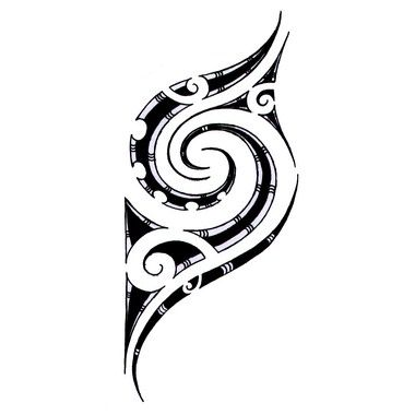 25 best ideas about koru tattoo on pinterest new life tattoos maori art and meet meaning. Black Bedroom Furniture Sets. Home Design Ideas