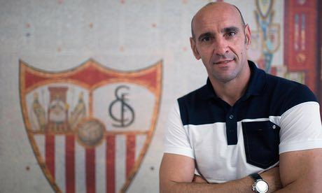 Sevilla are suddenly in crisis, and the departure of their brilliant transfer wizard after 26 years leaves an enormous hole to fill at the Sánchez Pizjuán