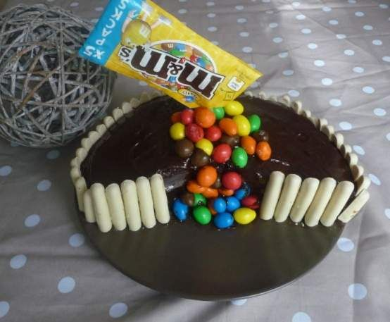 25 best m&ms images on pinterest | cake decorating, crafts and