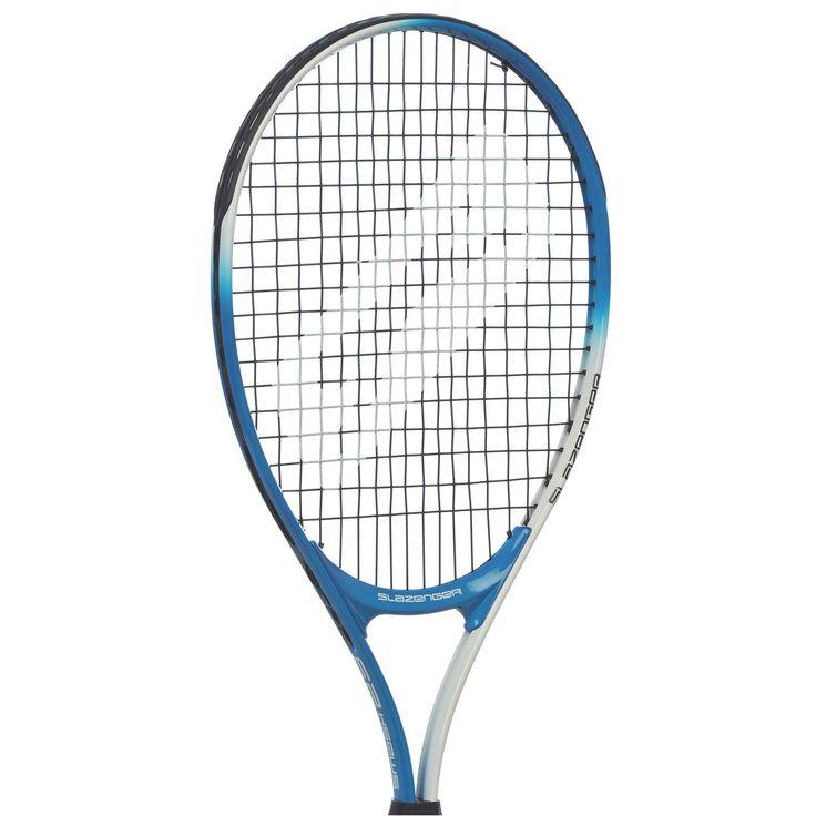Slazenger | Slazenger Smash Junior Tennis Racket | Tennis Rackets