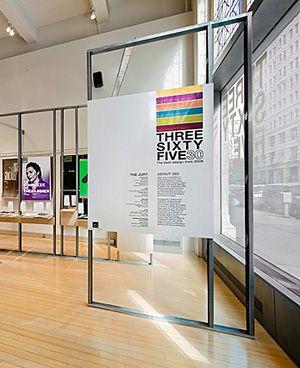 289 beste afbeeldingen van office space for Office design exhibitions