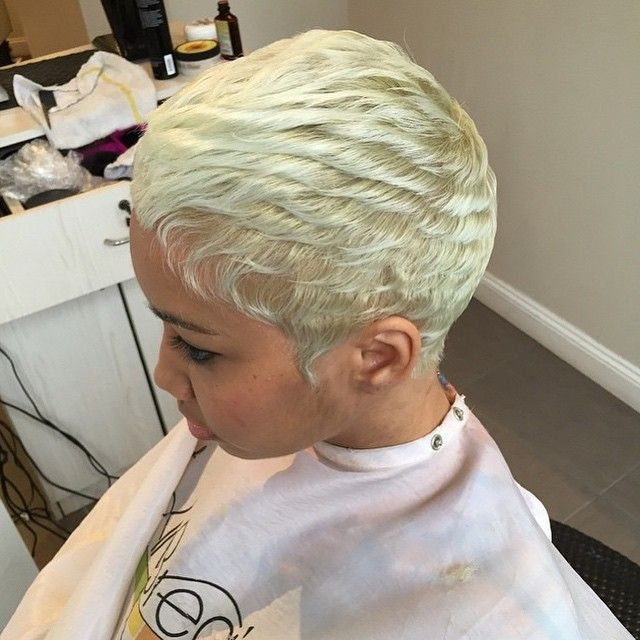 Good Haircuts Kerman Hours : 192 best blonde for fall images on pinterest